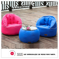 Anti UV Waterproof Outdoor Color Fastness