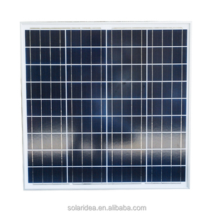 Wholesale cheap products of production line 250wp solar pv module
