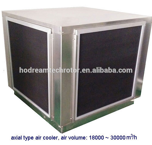 Jordan best effiency cooling mini domestic evaporative cooling prices