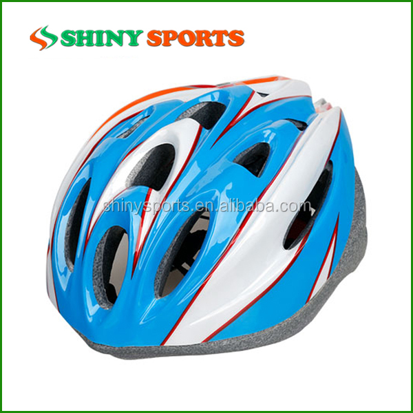 Easy to use out mold Capacete Ciclismo Bmx Bikes Head Protect Bicycle Helmets