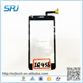For Fly IQ 456 Mobile Phone Touch Screen Digitizer Repalacement