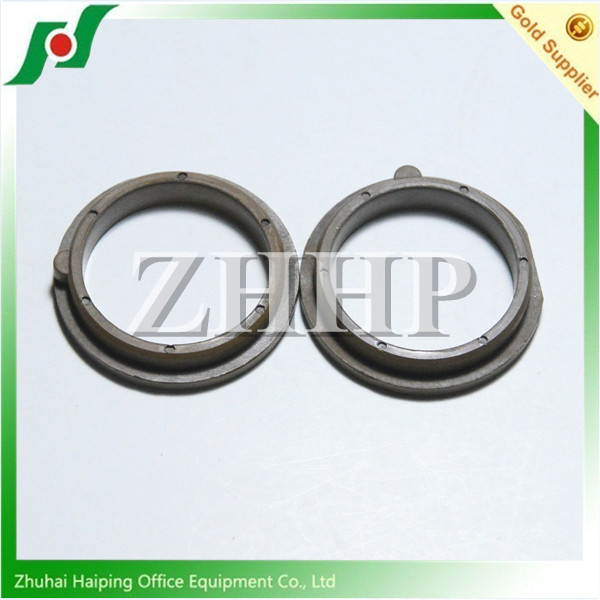 upper fuser roller bushing for SHARP AL1000, AL2030, AR161, AR201 photocopier parts