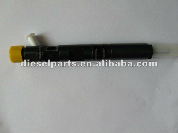 Common rail inyector EJBR020101Z