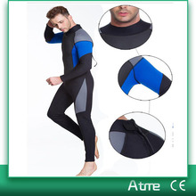 3mm Diving Wetsuit High Quality Neoprene Diving wet Suits Surfing Suit