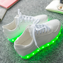 Led Shoes For Party Event Decorations 2016 best design factory wholesale