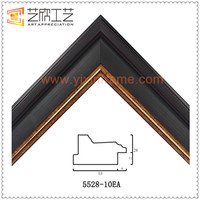 Stylish Plastic Small Picture Frames Bulk Chinese Sex Picture Frames