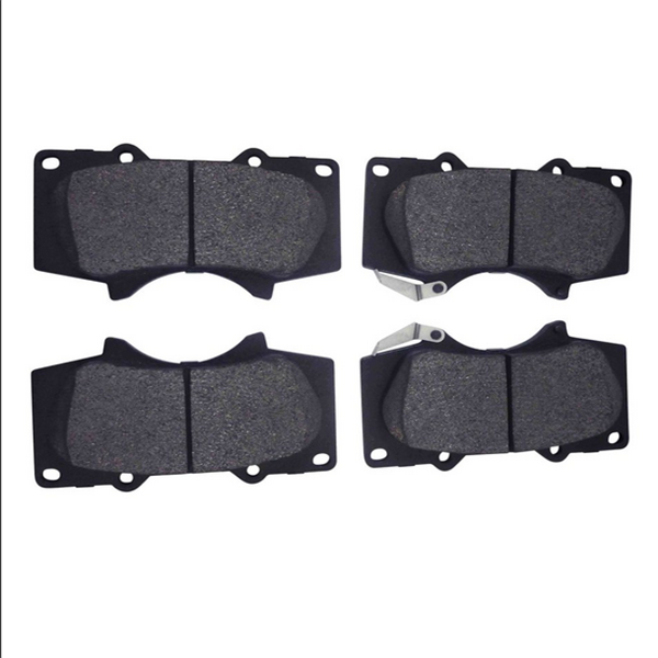 Brake Pad Supplier Car Parts Break Pads for man