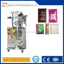 Medical Powder Pouch Packing Machine