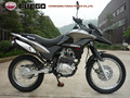 Chinese 200cc enduro bike,sports motorcycles