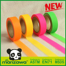 Manzawa hs code for adhesive tape