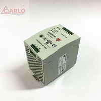 New Original Switching Power Supply Type