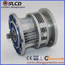 new arrival WB series cycloidal Speed reducer maquinas de costura industrial