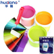 Hualong Water Based Classical Exterior Matt Wall Paint Latex paint Emulsion Coating(HG50)