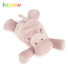 Cheap Cute Pillow Baby Stuffed Toys