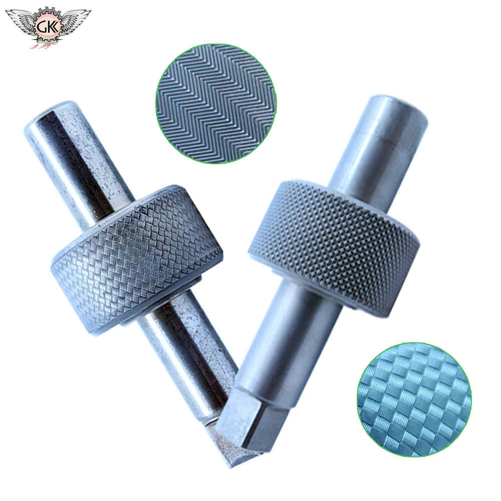 Wholesalers Metal Embossing Roller For Cylinder Engraving Machine