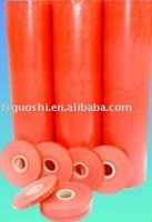 6641 Class-F DMD Flexible Composite Insulating Materials