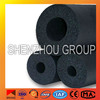 building industry china black epdm neoprene cr rubber foam