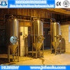 Red Copper Microbrewery Equipment For Sale