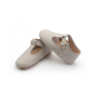 Factory children school T-bar designer fashion comfortable kids shoes