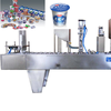 /product-detail/automatic-yogurt-cup-filling-and-sealing-machine-60740054578.html