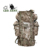 British Military Molle Backpack Combat Rucksack