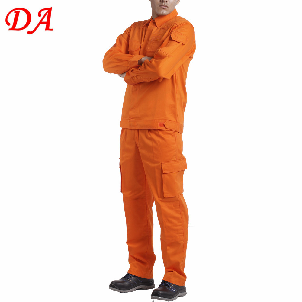 Custom taxi driver overall uniform on sale