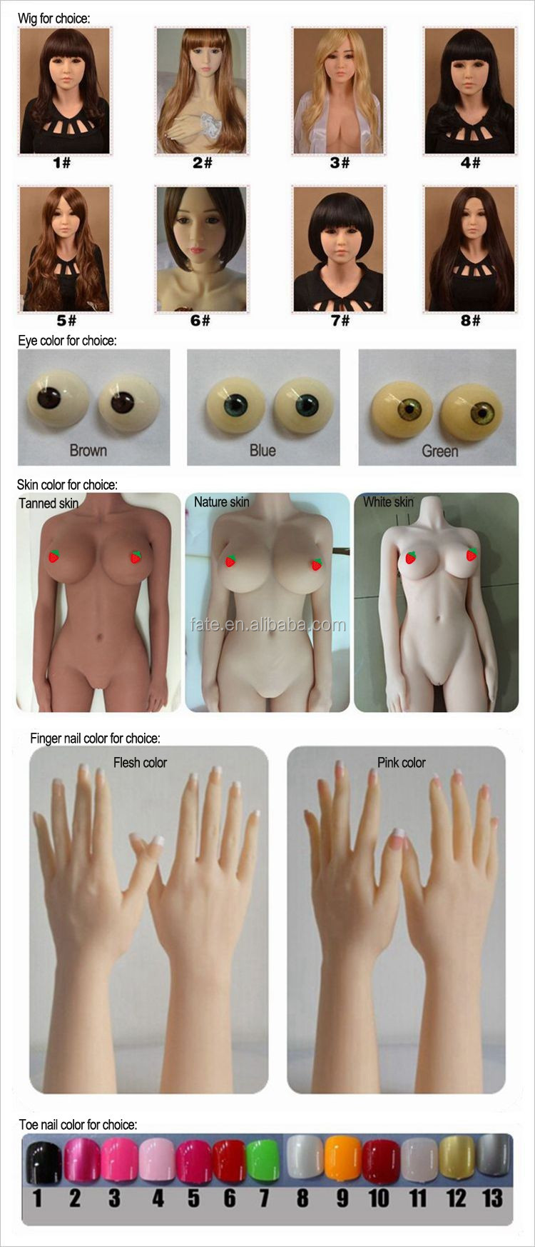 wholesale real sex doll for men big breast sex doll artificial girl for sex