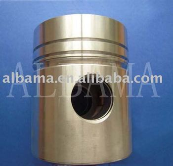U5LP0009 tractor piston For Perkins Engine