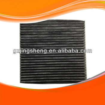 Toyota crown cabin air filter 87139-0N010 Car Filter