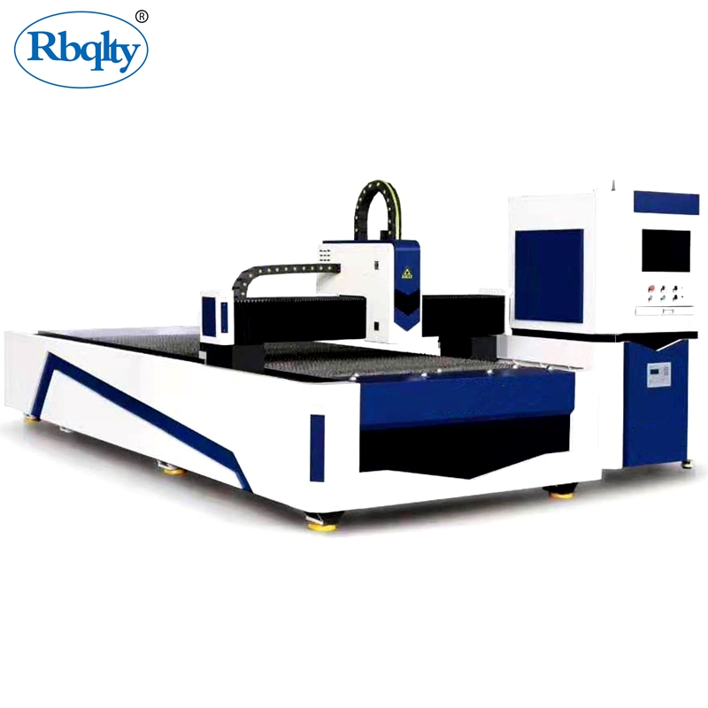2019 hot sale Cypcut system cnc fiber laser <strong>cutting</strong> machine 4kw metal for aluminum cut