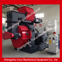 2014 pto wood pellet mill for farm use/pelet machine price 008613103718527