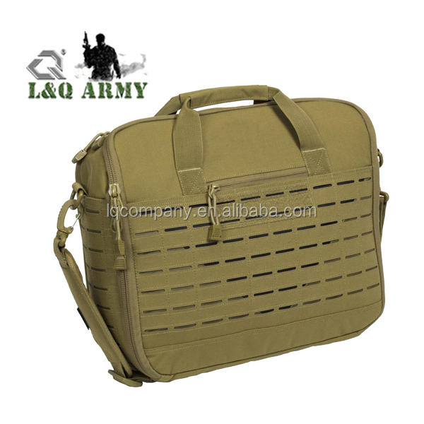 Tactical Sling Backpack Military Molle Bag Pack for Hunting Hiking Camping Shooting Trekking Outdoor Sport Pack