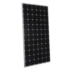 high quality Mono and Poly solar panel 100W 150W 200W 250W 300W 450W solar panel system
