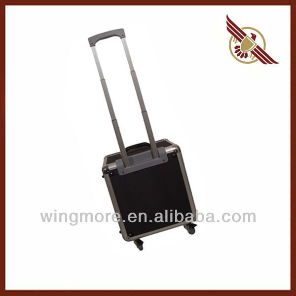 Hot Sale Computer Trolley Case WM-ACLT017