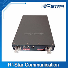 2017 Wholesale 2100mhz dual band gsm repeater 3g 4g