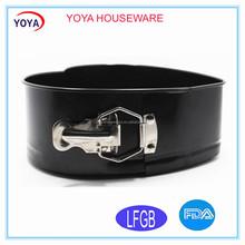 heart spring form pan, heart spring form pan direct from Yongkang ...