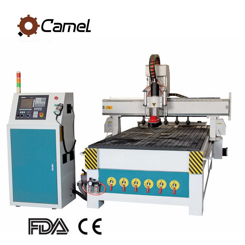 High Performance Linear Atc Cnc Wood Furniture Carving Cutting Mini Drill Pcb Minidrill Print Boormachine Adjustable Powersupply Router Machine Buy Chinese Supplier Routerhigh
