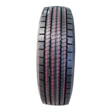 Promotion super cargo 385/55R19.5 truck tire