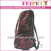 hot selling luxury pet carrier cheap pet carrier bag pet grooming bags