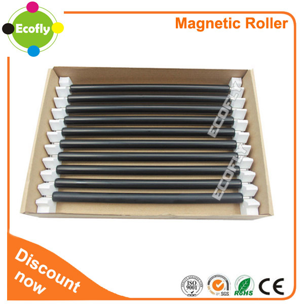 2014 new products compatible for HP LaserJet 1160 / 3390 / 3392 / 1320 printer cartridge 5949A mag roller made in china