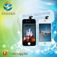 in great demand lcd for iPhone 4,for iPhone 4 lcd mainboard