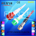 22mm led 24v indicator lamp with cable