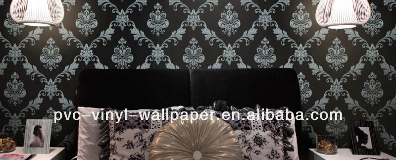 waterproof wallpaper for bathrooms forskellige typer af tapet