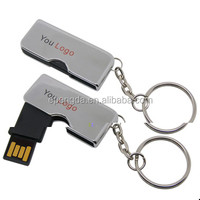 8gb name printed pen drive,knife shape 1gb pen drive,new style pen drive knife model 2gb 4gb 8gb