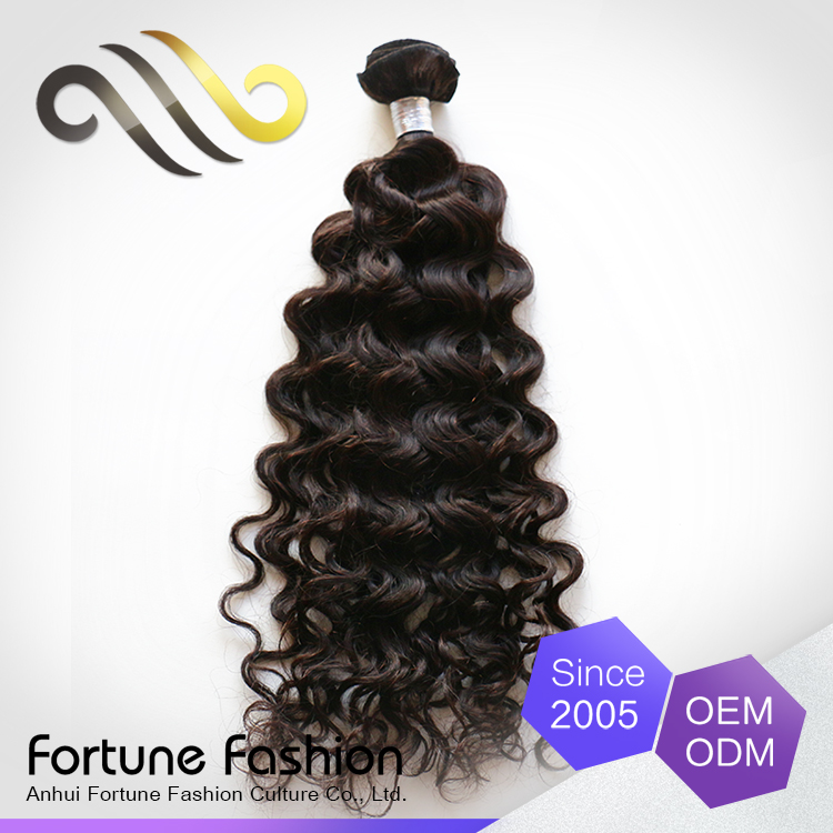 Best Selling Hot Chinese Products Rosa Beauty Hair,Wholesale Hair Bundle China Suppliers Hair Luxury