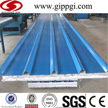 China manufacturer pallet for steel coil