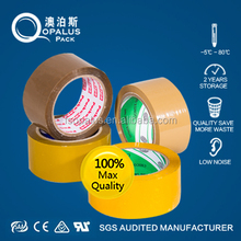 Student Use Tape Stationery Set with Dispenser