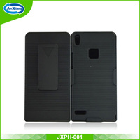 Factory Direct Hard Case Cover for Huawei p6