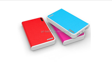 10000mAh manual for power bank battery charger, portable power bank, universal power bank, portable USB battery charger