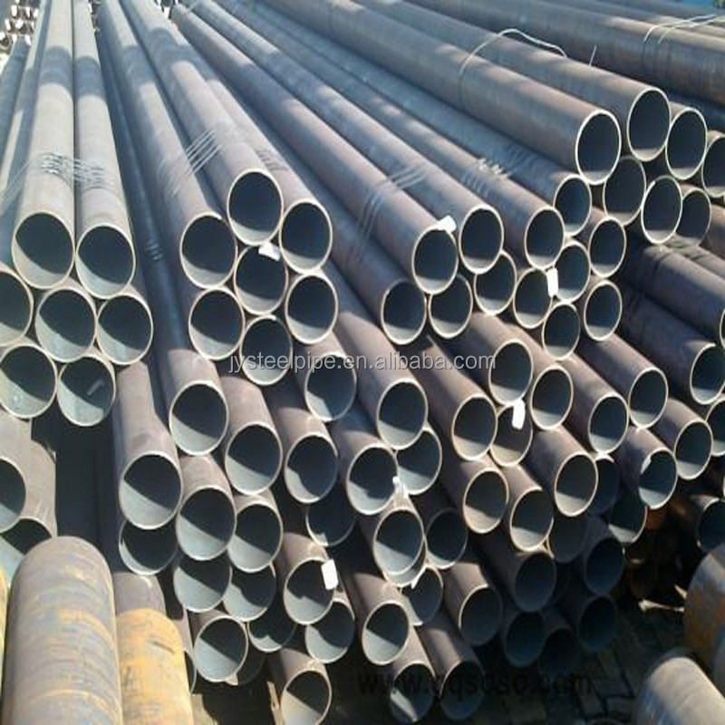 A106 Gr.B Carbon Steel Seamless Pipes/Cold Drawn Precision Seamless Steel Pipes/73mm Seamless Pipe